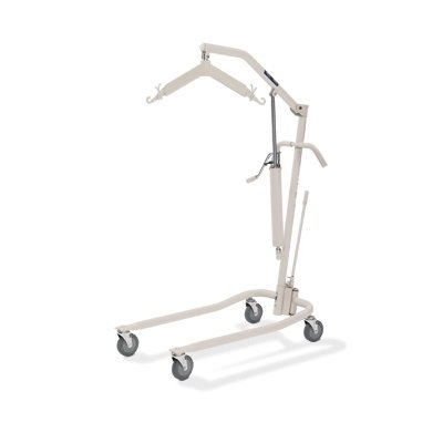Invacare 9805P Personal Hydraulic Patient Body Lift