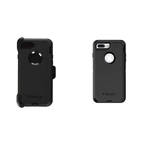314hFtwYcpL  OtterBox DEFENDER SERIES Case for iPhone 8 & iPhone 7 (NOT Plus) 314hFtwYcpL