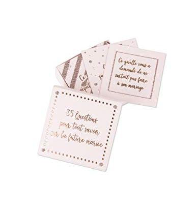 Generique-Boite-de-Jeu-de-35-Cartes-Questions-EVJF-Rose-Gold-7-x-7-cm
