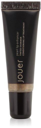 314kIMaEdqL Jouer Health / Beauty Makeup