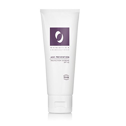 3155CPEf0TL Helps prevent and reduce signs of photo aging Light weight, oil free formula All skin types/ sensitivity free
