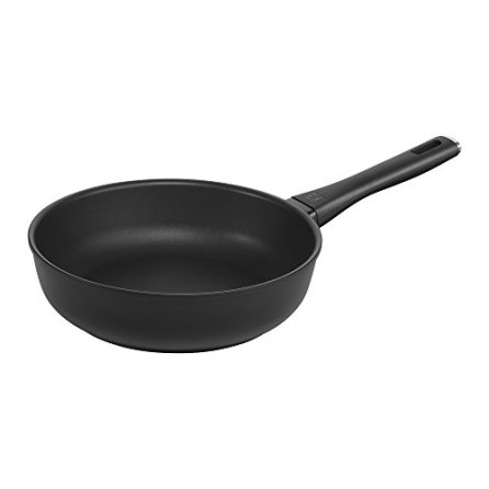 ZWILLING-Madura-Plus-Forged-Nonstick-Deep-Fry-Pan