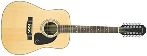 Best 12 String Guitars in 2021 (The Complete Buying Guide) - 315LY90bhnL. AC