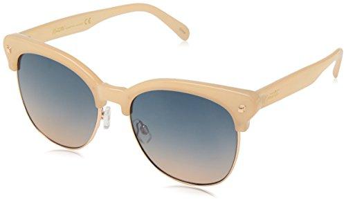 315McZ7OHFL Case included Nanette fashion sunglass