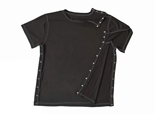 Put up Surgical procedure T-Shirt – Males's – Ladies's – Unisex sizing 315kU4tXZdL