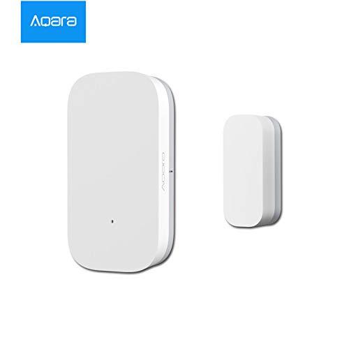 Aqara Security Window/Door Alarm Sensor