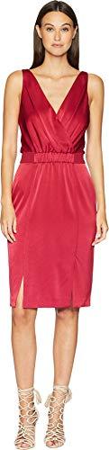 61lY2FHnFTL Rachel Zoe Size Chart Radiate charisma wearing the Rachel Zoe™ Norah Dress.