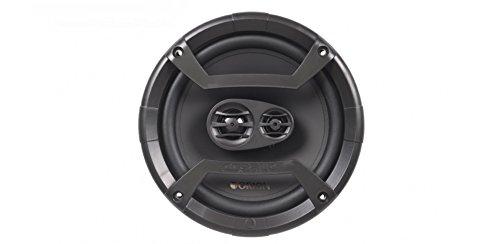 Orion CO653 6.5' 3-Way Cobalt Series Car Audio Speakers - Pair