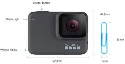 GoPro-HERO7-Silver-E-Commerce-Packaging-Waterproof-Digital-Action-Camera-with-Touch-Screen-4K-HD-Video-10MP-Photos-Live-Streaming-Stabilization