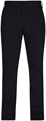 Hurley Men's Nike Dri-fit Stretch Chino Pant 1