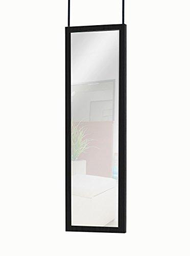 Mirrotek Door Hanging Mirror