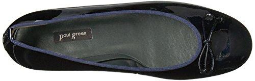 316m Q2yF5L Austrian craftmanship Handmade Italian leathers