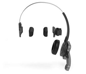 Philips-SpeechOne-Wireless-Dictation-Headset-Docking-Station-and-Status-Light