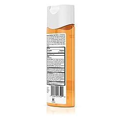 Neutrogena Body Clear Body Wash 8.5 oz  Image 4