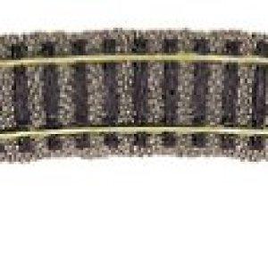 Fleischmann 6125 H0 317GHMXS2AL