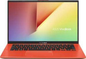 Asus Core i5 8th Gen – (8 GB/512 GB SSD/Windows 10 Home) X412FA-EK296T Thin and Light Laptop (14 inch, Orange, Black, 1.5 kg)