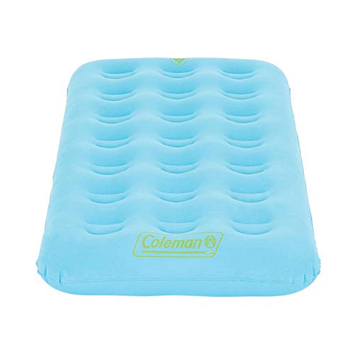 Coleman 2000024251 Airbed Youth