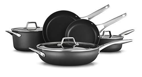Calphalon-Premier-Hard-Anodized-Nonstick-8-Piece-Cookware-Set