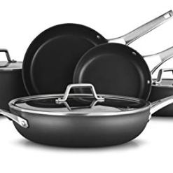 Calphalon-Premier-Hard-Anodized-Nonstick-8-Piece-Cookware-Set