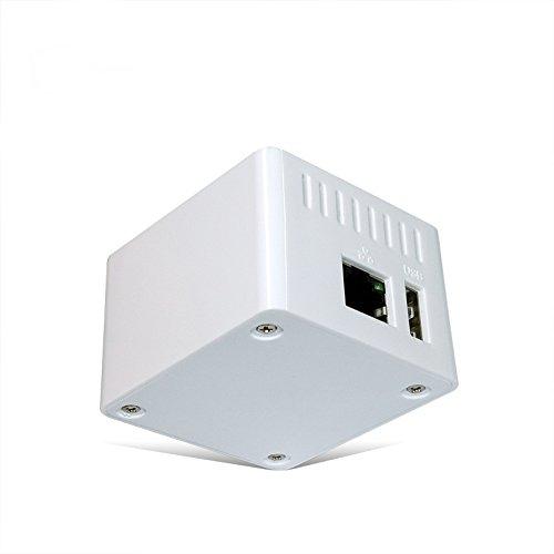 Generic-2-in-1-Orange-Pi-Zero-H2-Quad-Core-Open-Source-256MB-Development-Board-Protective-Case-Kit