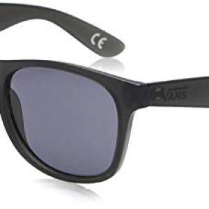 Vans Spicoli 4 Shades, Occhiali da Sole Uomo
