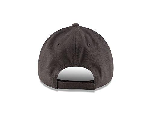New Era Philadelphia Eagles Super Bowl Lii Champions 9Forty Adjustable Hat  –Graphite. 🔍.
