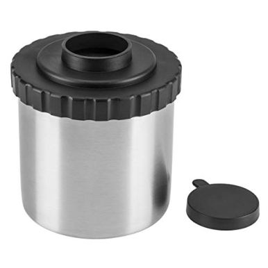Adorama-Stainless-Steel-Daylight-Film-Developing-Tank-for-Two-Rolls-of-35mm-Film-or-One-Roll-Of-120220-Film