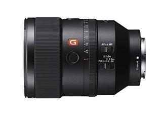 FE-135mm-F18-G-Master-Telephoto-Prime-Lens-for-Sony-E-Mount
