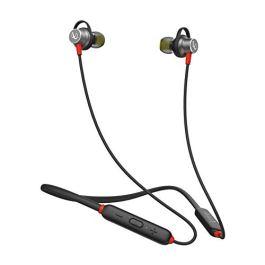 Infinity (JBL) Glide 120, in Ear Wireless Earphones with Mic, Deep Bass, Dual Equalizer, 12mm Drivers, Premium Metal…