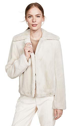 61Yzn%2BQ BNL Faux fur 100% polyester 100% cotton