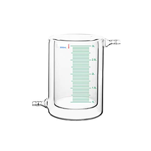 LBWT-3000ml-School-Lab-Double-Glass-Beaker-Thicken-Jacketed-Beaker-Laboratory-Chemistry-Experiment-Equipment-Clear-Scale-High-Temperature-Resistance