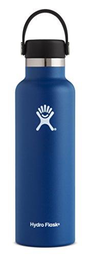 Hydro Flask SYNCHKG105388 Mouth 24 oz....