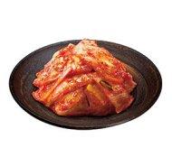 キムチ ダイエット 市販 痩せる スーパー 深田恭子 納豆キムチ 豆腐キムチ レシピ もやしキムチ オキアミ