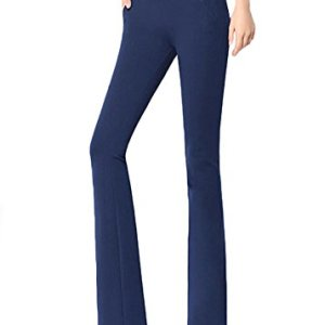 2LUV Women's 5 Pocket Ankle Stretch Skinny Jeans 20 Fashion Online Shop gifts for her gifts for him womens full figure