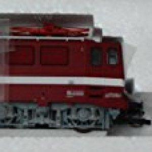 E 242 bR-lok 162-6, dR 31B4QyH2G6L