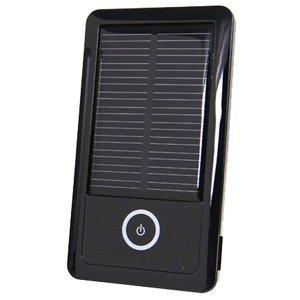 Concept Green Solar Assist Charger – 0.5w/3500mah