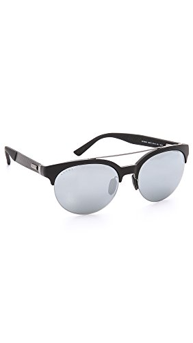 Reference: GG 1069/S CD83U Model: Male Material: Acetate