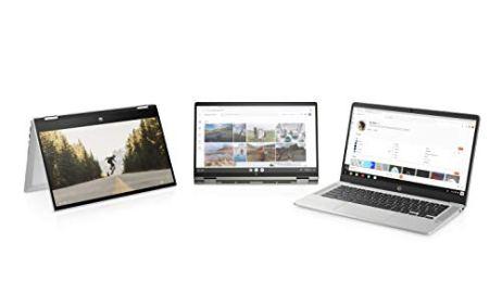 HP-Pavilion-x360-14-dw0000sf14-dw0006nf-PC-Ultraportable-Convertible-et-Tactile-14-FHD-Argent-Intel-Core-i5-RAM-8-Go-SSD-256-Go-AZERTY-Windows-10