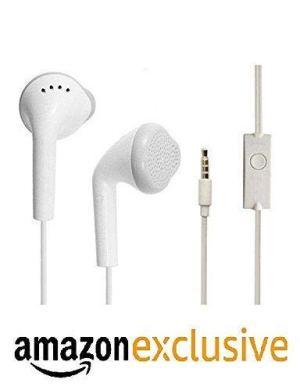 ShopReals YS Headphone Earphones for Vivo V5