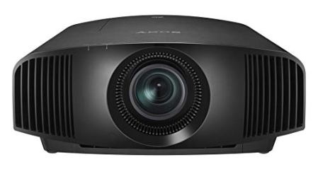 Sony-Home-Theater-Projector-VPL-VW295ES-Full-4K-HDR-Video-Projector-for-TV-Movies-and-Gaming-Home-Cinema-Projector-with-1500-Lumens-for-Brightness-and-3-SXRD-Imagers-for-Crisp-Rich-Color