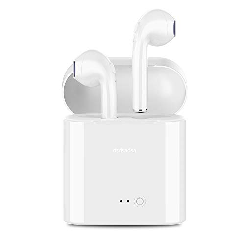 Wireless-Earbuds-Bluetooth-HeadphonesBTTB-Bluetooth-50-Auto-Pairing-in-Ear-Headphones-with-Portable-Case-Wireless-Charging-CaseWhite-1193