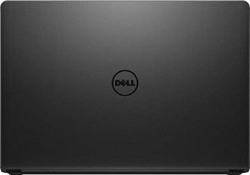 2019-Dell-Inspiron-15-156-Touchscreen-Premium-Laptop-Computer-Intel-Core-i3-7130U-27GHz-8GB-DDR4-RAM-128GB-SSD-Intel-HD-Graphics-620-WiFi-Bluetooth-USB-30-HDMI-Windows-10-Home