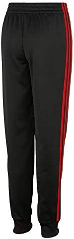 adidas Boys' Active Sports Athletic Tricot Jogger Pant 2