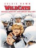 Wildcats poster thumbnail