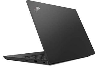 Lenovo-ThinkPad-E14-Intel-Core-i3-10th-Gen-14-inch-Full-HD-IPS-Thin-and-Light-Laptop-4GB-RAM-256GB-SSDWindows-10-HomeMicrosoft-Office-Home-Student-2019-Black-177-kg-20RAS1GP00