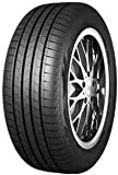 Nankang SP-9 Cross-Sport All-Season Radial Tire - 205/55R16 91H