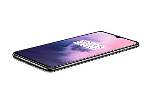 OnePlus 7 (Mirror Grey, 8GB RAM, Optic AMOLED Display, 256GB Storage, 3700mAH Battery) 17