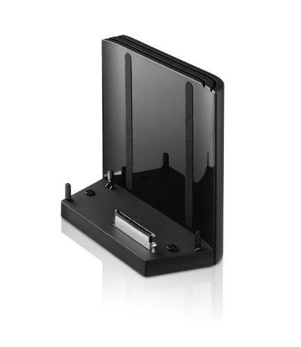 Seagate Backup Plus Desktop Thunderbolt Adapter