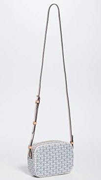 Tory-Burch-Womens-Gemini-Link-Canvas-Mini-Bag