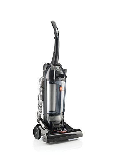 Hoover-Commercial-C1660-900-Hush-Bagless-Upright-Vacuum-Cleaner